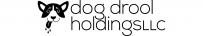 Dog Drool Holdings LLC.